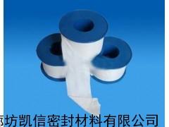 聚四氟乙烯密封带价格,膨胀四氟密封带生产厂家