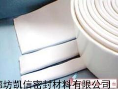 聚四氟乙烯密封带,膨胀四氟密封带,出厂价格