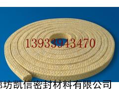 黄油棉纱盘根价格,黄油棉纱盘根厂家