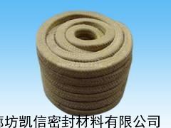 黄油棉沙盘根,牛油棉纱盘根,纯牛油棉纱盘根