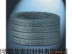 黑四氟盘根环,白四氟盘根环,无油白四氟盘根环