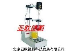 数显多功能恒温搅拌器 多功能恒温搅拌器