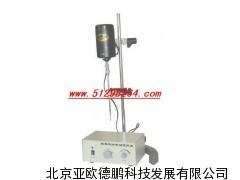 电动增力搅拌器 数显增力电动搅拌器 电动搅拌器