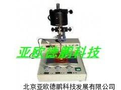 多功能磁力搅拌器 磁力搅拌器 搅拌器