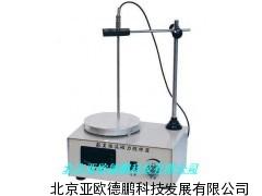 磁力搅拌器 恒温磁力搅拌器 控温磁力搅拌器