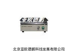 电热板 不锈钢实验电热板 调温电热板