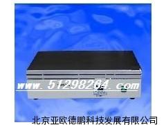 不锈钢控温电热板 控温电热板 电热板
