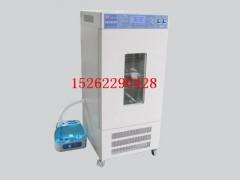 LHS-80E可编程,485接口恒温箱,上海恒温恒湿箱维修,