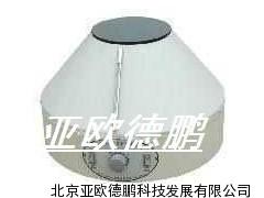 乳脂离心机 离心机 低速离心机