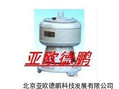 落地式电动离心机/ 低速电动离心机/电动离心机