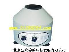 台式电动离心机 电动离心机 低速电动离心机