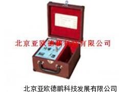 润滑油质量分析仪/润滑油质量检测仪/质量分析仪