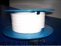 四氟割裂丝-四氟丝-四氟割裂丝盘根