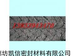 GFO纤维盘根价格,GFO纤维盘根重量
