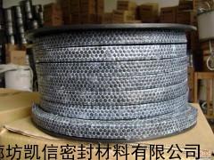 高碳纤维盘根是什么