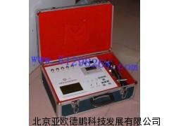 船艇柴油机综合测试仪/柴油机综合测试仪/测试仪