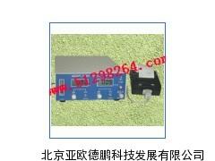 便携式红外线汽车尾气分析仪/汽车尾气检测仪
