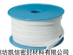 高压聚四氟乙烯软带