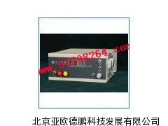 便携式红外线CO分析仪/不分红外线一氧化碳分析仪