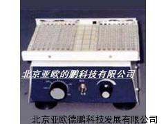 微量振荡器 振荡器 微量振荡仪 微量摇床