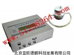 微电脑油耗测试仪/油耗测试仪/油耗仪