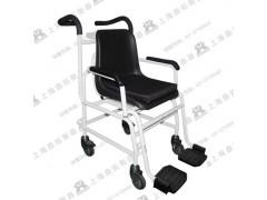 海阳300KG轮椅称…带打印功能透析轮椅子称新品
