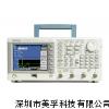 泰克AFG3011C,泰克任意波形/函数信号发生器