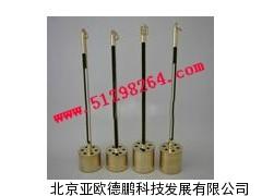 DP-SY10充溢盒温度计/