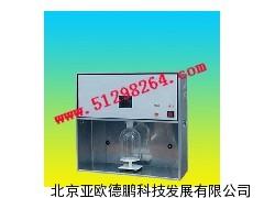 石英亚沸蒸馏器/石英亚沸蒸馏仪