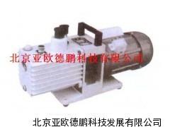 直联式真空泵/真空泵