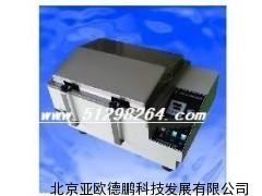 旋转式水浴恒温振荡器(带数显)/水浴恒温振荡器