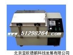 制冷恒温振荡器/恒温振荡器/振荡器