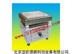 电子调温电炉/调温电炉/电子电炉/电炉子