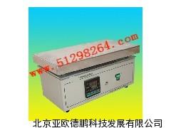 数显恒温加热板/数显加热板/加热仪/数显加热器