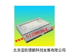 微电脑纤维加热板/电加热板/加热仪/加热器