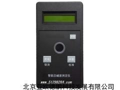 总碱度水质测定仪/总碱度测定仪/总碱度检测仪