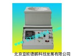 恒温磁力搅拌电热套/磁力搅拌加热套