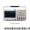 MSO3032混合信号示波器,美国泰克混合信号示波器
