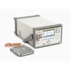 1586A高精度溫度驗證儀