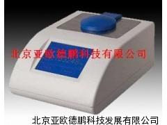 自动阿贝折射仪(恒温)/阿贝折射仪/折射仪