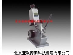 单目阿贝折射仪/阿贝折射仪/折射仪