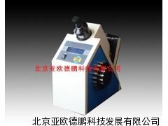 数字式阿贝折射仪/阿贝折射仪/折射仪