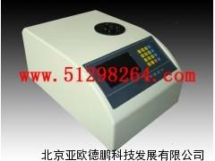 DP-WRS-2A数字熔点仪/熔点仪