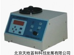 SLY-A/B微电脑自动数粒仪仪器,自动数粒仪,数粒仪价格