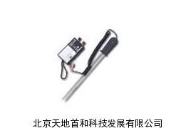TD-5粮食水分测定仪,粮食水分检测,粮食水分测量