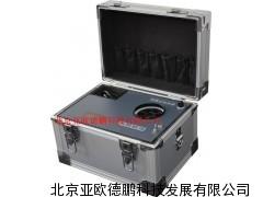 便携式COD消解器/COD消解器/消解器