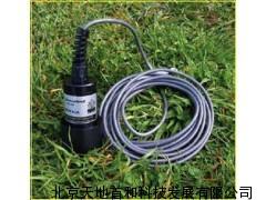 "<span style=""color:#FF0000"">土壤氧传感器,氧传感器,进口土壤氧变送器,氧传感器原理</span>"