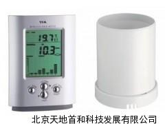 36010无线控制雨量计,无线控制雨量计,无线雨量计作用
