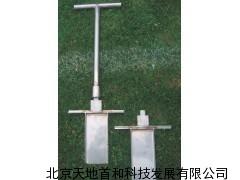 41020土壤采样器,土壤采样器,进口采样器,采样器厂家