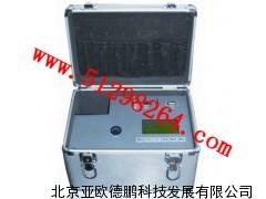 浊/色度水质测定仪/浊度检测仪/色度水质分析仪